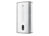 Водонагреватель Electrolux EWH 80 Royal Flash Silver