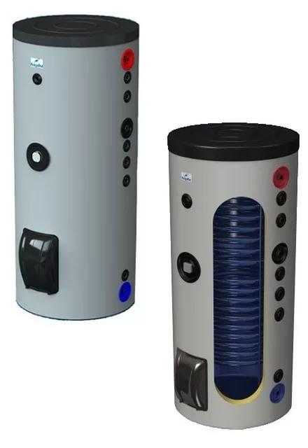 Бойлер с одним теплообменником sta 200 с 30 neva lux 5513 теплообменник