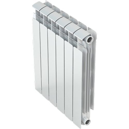 Купить алюминиевые радиаторы в москве